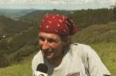 Irmão de Roberto Trevisan morre em acidente de parapente em MG