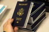 Foto29 Passaportes americanos 170x113 Home page