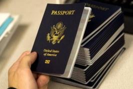 Foto29 Passaportes americanos 266x179 Home page