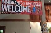 """Igrejas unem-se para oferecer """"santuário"""" a imigrantes em NY"""