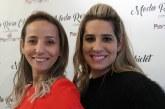 Amigas brasileiras inauguram boutique em Newark