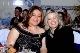 Foto4 Geraldina Azevedo e Presidente da NYPALC 274x183 Home page