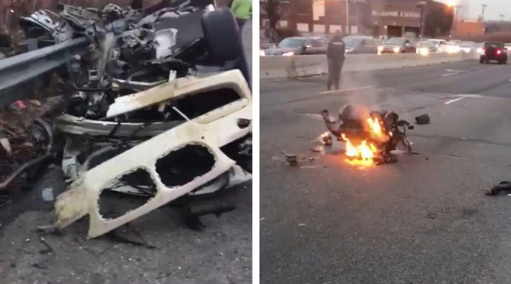 Foto5 Marcelo Benz Pagani 1024x569 Brasileiro morre em acidente de carro na Rota 21