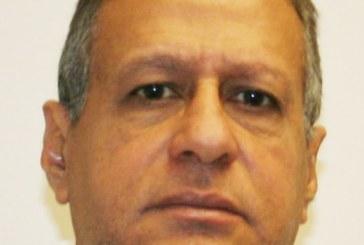 Falso advogado é acusado de lesar imigrantes em US$ 30 mil