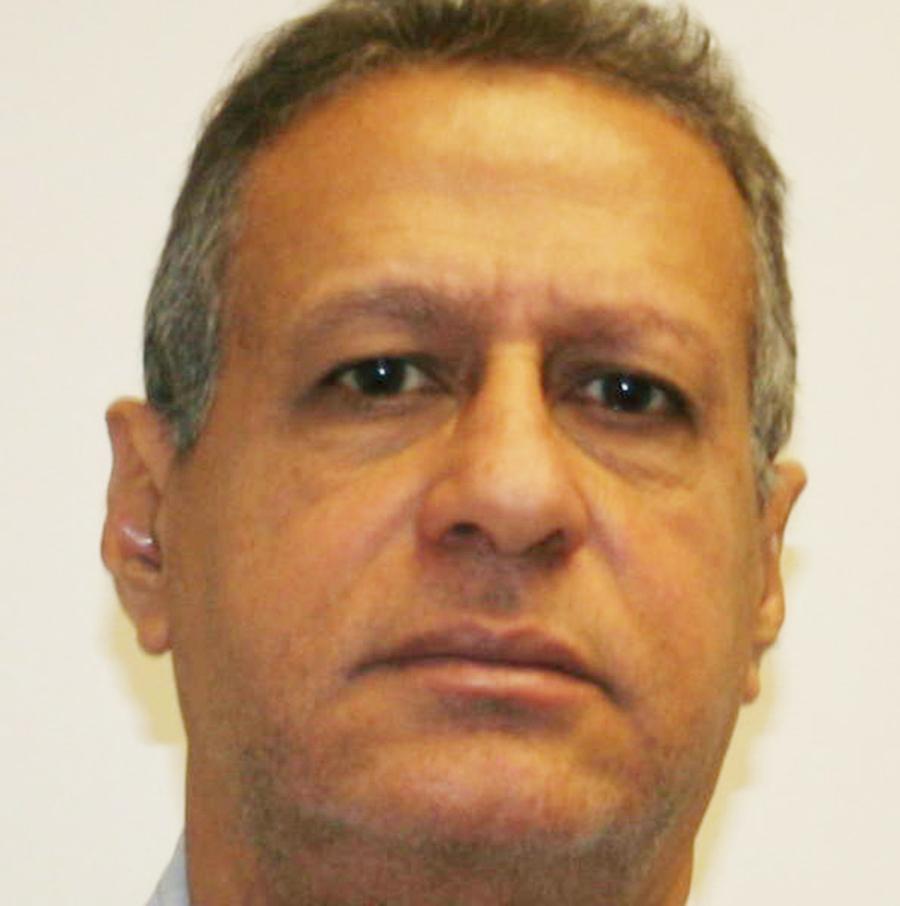 Foto6 Efrain Vargas Falso advogado é acusado de lesar imigrantes em US$ 30 mil