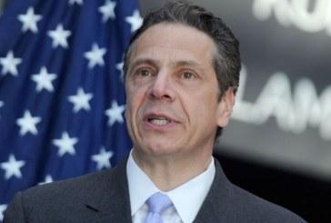 Governador de NY  perdoa 18 imigrantes que enfrentam deportação