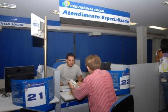 Novas regras de aposentadoria também afetarão imigrantes brasileiros