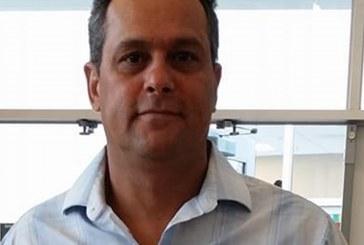 Sandro da Silva  364x245 Home page