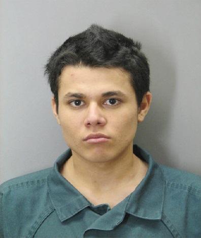 alex ICE deporta foragido procurado por homicídio
