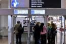 Deportação de brasileiros da Europa cresce quase 40%