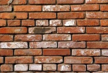 muro 364x245 Home page