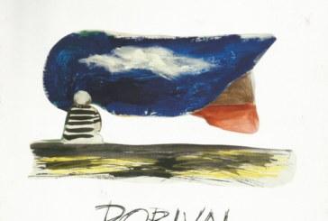 Uma aula de Dorival Caymmi