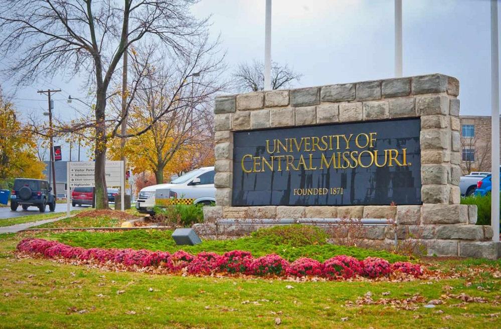 Foto1 University of Central Missouri Política migratória de Trump faz universidades perderem dinheiro