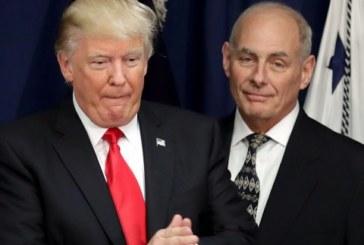 Foto14 Donald Trump e John F. Kelly 364x245 Home page