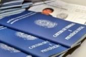 Como a reforma na aposentadoria também afeta os imigrantes?