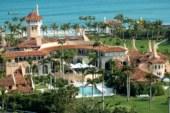 Bloqueio a haitianos pode prejudicar negócios de Trump