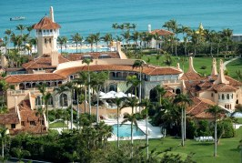 Foto15 Mar a Lago 266x179 Home page