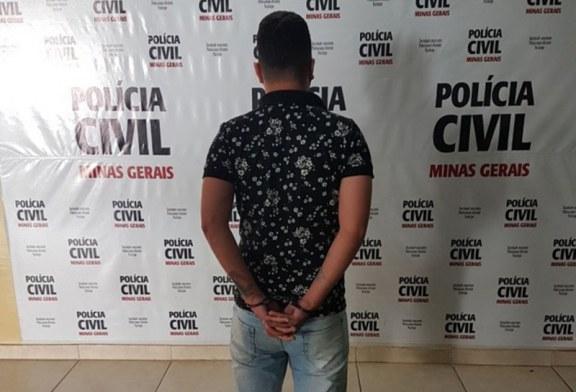 """Suspeitos de aplicar o golpe """"Sonho Americano"""" são presos no Brasil"""