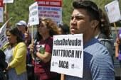 Imigração volta a aceitar renovação do DACA