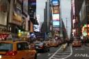 Governador quer criar pedágios no combate a engarrafamentos em NYC