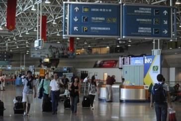 Férias: O que os imigrantes podem levar nas viagens ao Brasil