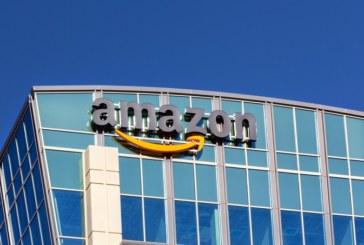 Newark e NYC disputam por 2ª sede da Amazon