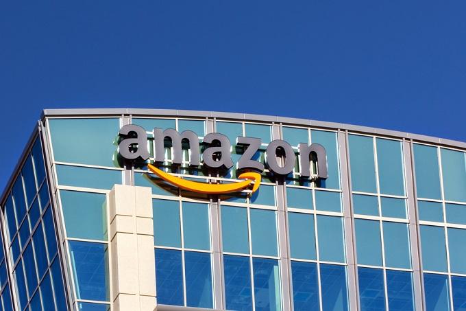 Foto25 Amazon Newark e NYC disputam por 2ª sede da Amazon