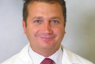 Médico polonês com green card é preso e pode ser deportado pelo ICE