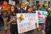 DACA: Atraso na entrega de renovações prejudica 1.900 Dreamers