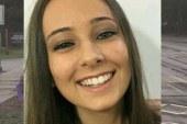 Corpo de brasileira atropelada no Canadá terá 2ª autópsia