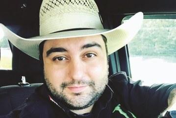 DJ brasileiro paga fiança e é libertado pela Imigração