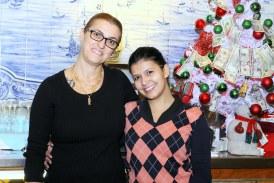 Foto3 Angela e Marcelinha Roque 274x183 Home page