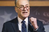 """Senadores tentam novo acordo que proteja """"Dreamers"""""""