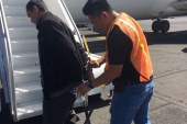 ICE deporta foragido procurado por estupro de criança deficiente