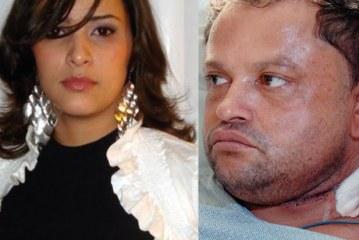 Brasileiro condenado à prisão perpétua tenta novo julgamento