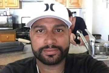 Imigração prende brasileiro a caminho do trabalho em Newark