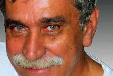 Brasileiros lamentam a morte de Sérgio Bosi