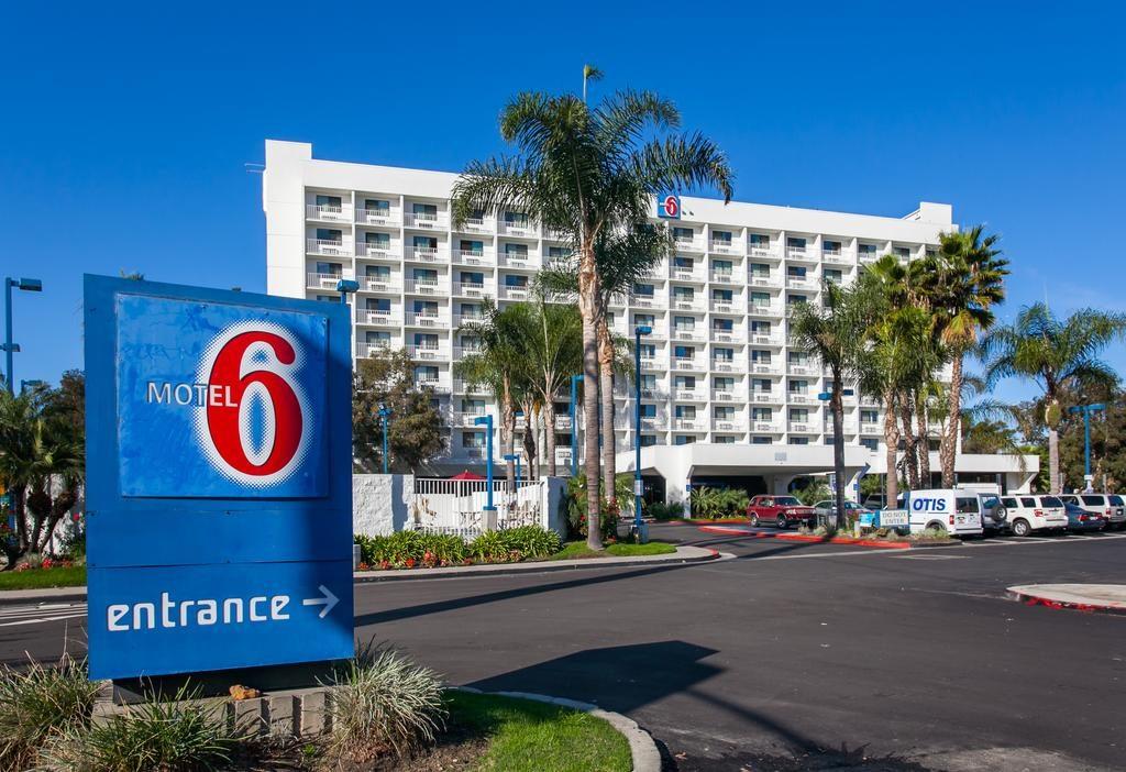 Foto9 Motel 6 1024x702 Motel é processado por passar informações de cliente ao ICE