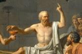 Reflexões filosóficas