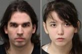 Pai e filha que planejavam se casar são presos por incesto