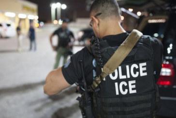 NY: Polícia ignora mais de 1.500 pedidos de prisão do ICE