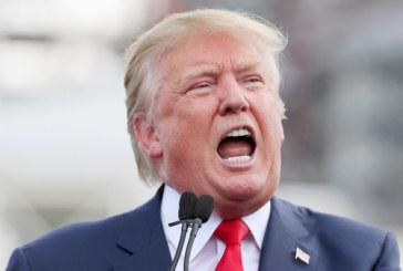 Trump quer fim de green card para pais, filhos adultos e tios de naturalizados