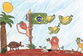 Foto16 Concurso Brasileirinhos no Mundo 266x179 Home page