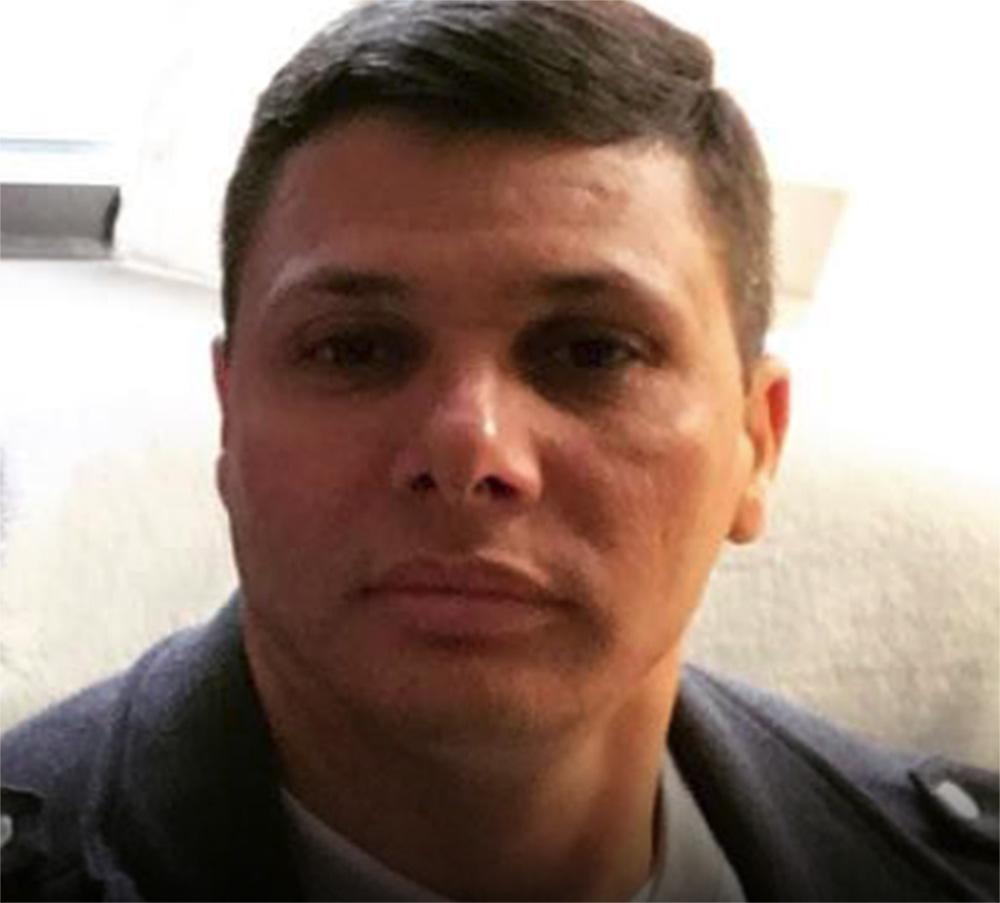 Foto17 Edgard Paulo Augusto  Pai é acusado de abusar sexualmente a filha adolescente em MA