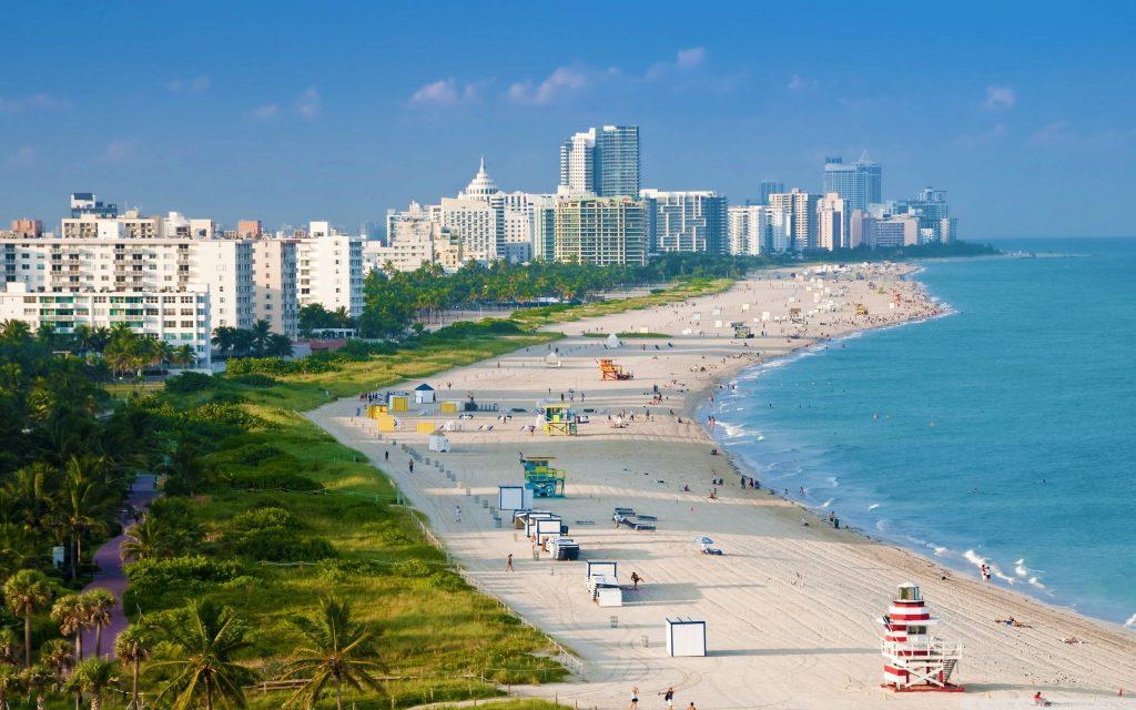 Foto17 Miami Beach 1024x640 Consulado alerta para furtos a turistas na Flórida