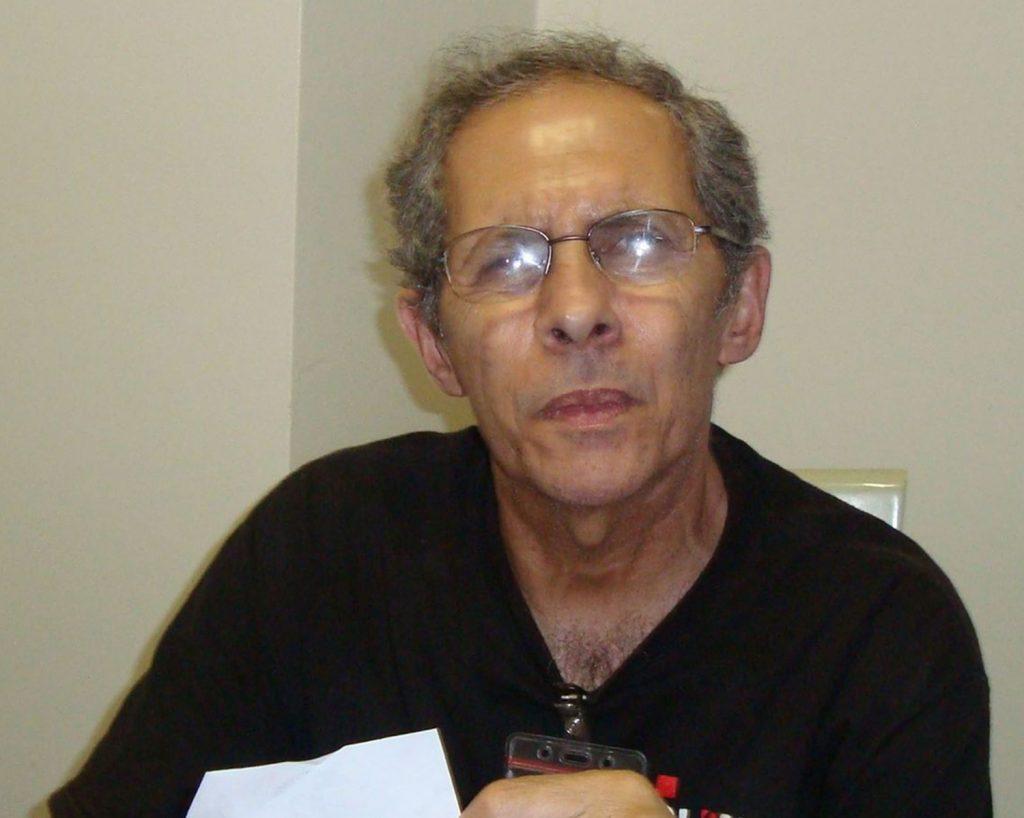Foto18 Adalberto Henriques Freitas 1024x818 Preso por pedofilia nos EUA é procurado pelo mesmo crime no Brasil