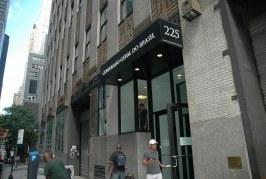 Foto18 Consulado Geral do Brasil em NY 266x179 Home page
