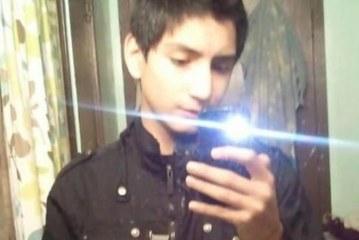 Jovem estuprou estudante que morria de overdose