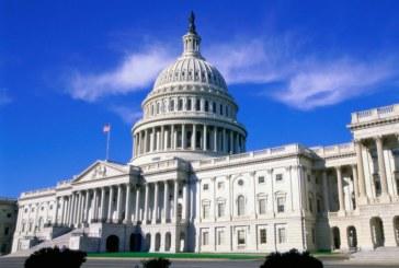 "Senado rejeita 4 propostas e deixa ""Dreamers"" no limbo"