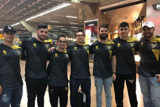 Jogadores brasileiros são alvo de racismo nos EUA